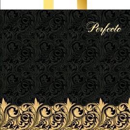 Пакет с петлевой ручкой «Перфекто Магнифик» 42*46см 25/300