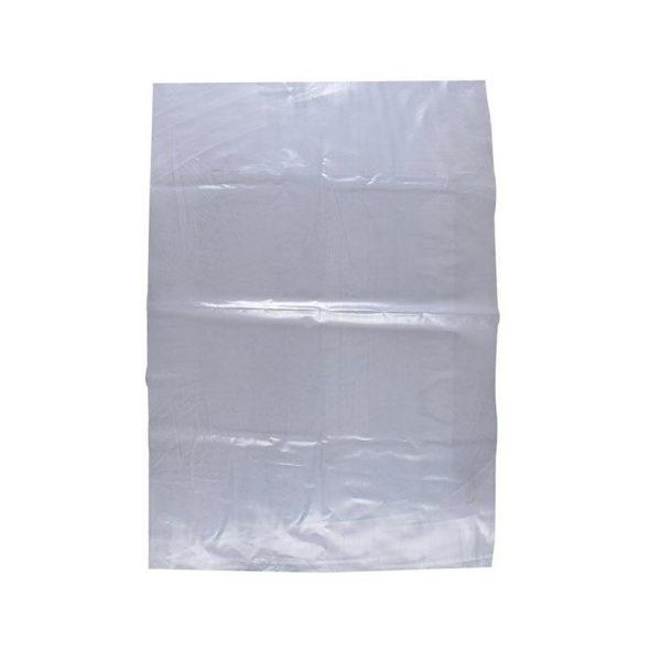 Мешочки ПВД 50*60см 12мкм 100/500