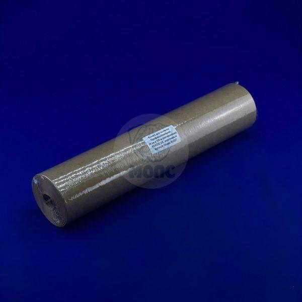 Бумага для выпечки «Norrdic» (силикон) 38*100м 1/8