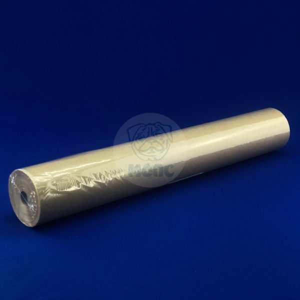 пергамент Nature Bake коричн (силикон) 35*50м 1/24