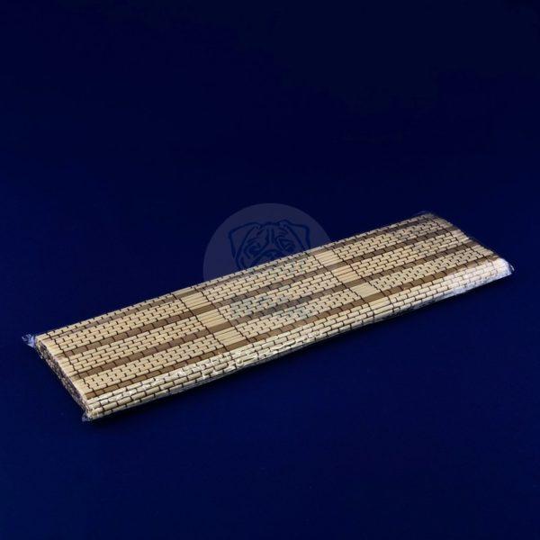 салфетка бамбук (30х45)