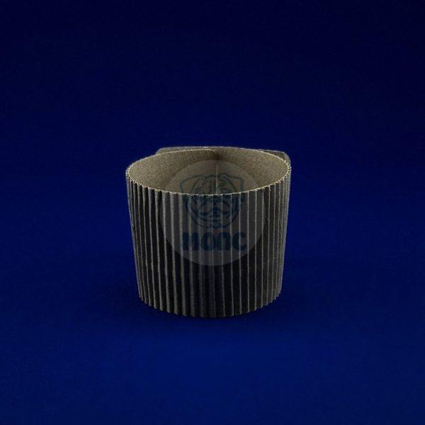 Манжета (держатель) на стакан 270-500мл 50/1000