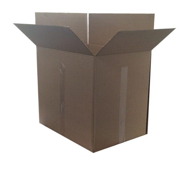 Коробка для переезда 640*400*480мм