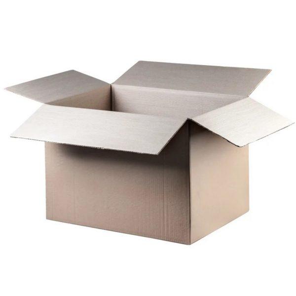 Коробка для переезда 600*400*400мм