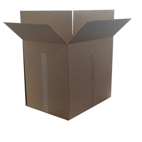 Коробка для переезда 564*404*494мм